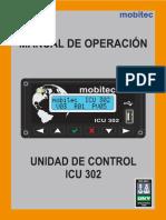 arquivo_es_7267_1322479699.pdf