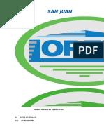 Informe Tecnico Justificatorio_01_falta.doc