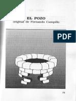 EL POZO_Fernando Campillo
