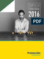 cartilla-tributaria-2016