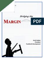 Scott Sedam Margin Gap (1)