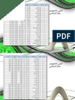 mk.pdf