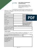fee_status_assessment_questionnaire.docx
