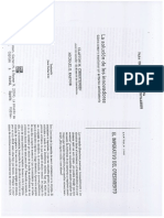 4-3 Christensen - La solución de los innnovadores.pdf