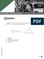 Guía-43 EM-32 Homotecia y Teorema de Euclides (2016)_PRO