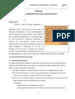 _material Informativo Cc 06