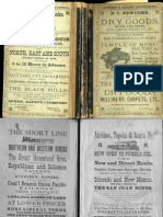 1733 1876 Atchison