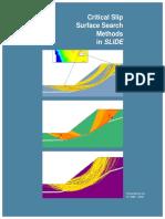SlideSearchMethods.pdf