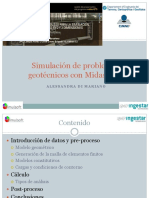 Manual de Midas