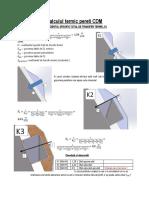 Calculul termic pereti CDM.pdf
