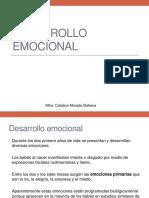 Desarrollo emocional.pdf