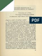 2.2 Guillermo de La Peña