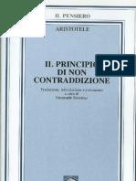 aristotele_ll_rincipio_di_non_contraddizione_la_.pdf