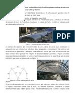 Artigo 1 - Segunda Ordem - 2015