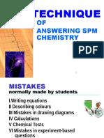 Teknik-Menjawab-Kimia-SPM BETUL SALAH.ppsx