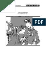 MCM 1.pdf