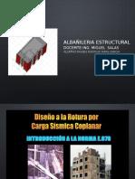 MOISES RODRIGO RIPAS GARCIA.pptx