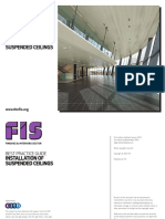 Best practice guide - installation of suspended ceilings (2015).pdf