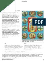 Avatāra - Wikipedia.pdf