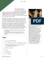 Orfismo - Wikipedia.pdf
