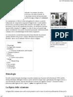 Sciamanesimo.pdf