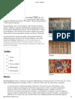 Trimurti - Wikipedia.pdf