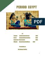 History Lateperiodegypt.docx