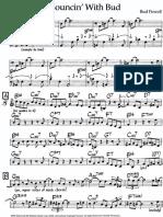bouncin witn bud.pdf