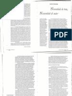 10Strathern.pdf