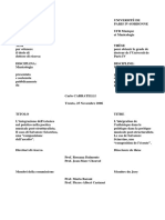 Tesi_Carratelli - Sciarrino.pdf