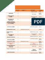 Registroycategorizaciondepatronesemergentes 150412212556 Conversion Gate01