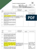 registrodelasactividadesdeobservacin-140721173414-phpapp01