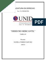 T3 mercantil.pdf