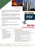 IPES-IR3 R08 (1)