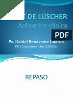 resumen luscher laboral + parte clinica.pdf