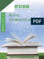 catalogo-espiritualidad-2015-2016.pdf