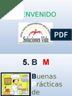 4bpm-150921115509-lva1-app6891