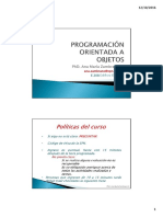 PDF Poo Capitulo 1.pdf