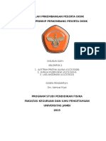 PRKEMBANGAN PESERTA DIDIK.docx