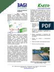 72898446-compostagem-acelerada.pdf