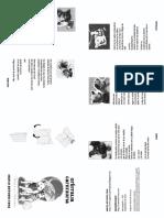orbitalia_carnivoria_marcoa_raya.pdf