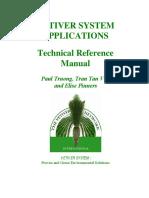 TVN-Manual_Vf_3_vetiver.pdf