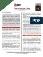 [PD] Libros - Las diez reglas de Sam Walton.pdf