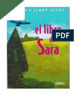 El Librode Sara
