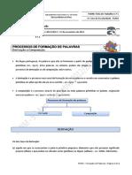 _plnm_-_formao_de_palavras
