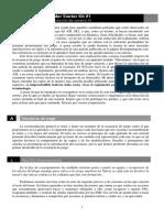 Tutorial_ASL_SK1.pdf
