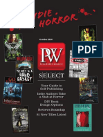 Pw Select October 2016