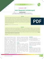 1_05_209Pendekatan Diagnosis Limfadenopati.pdf