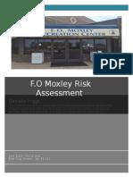 Risk Assessment-Rec. 404
