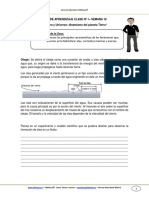 GUIA_DE_APRENDIZAJE_CNATURALES_8BASICO_SEMANA_18_2014.pdf